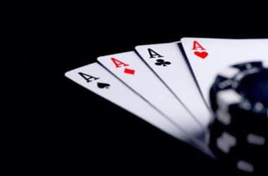 Системи безпеки для казино