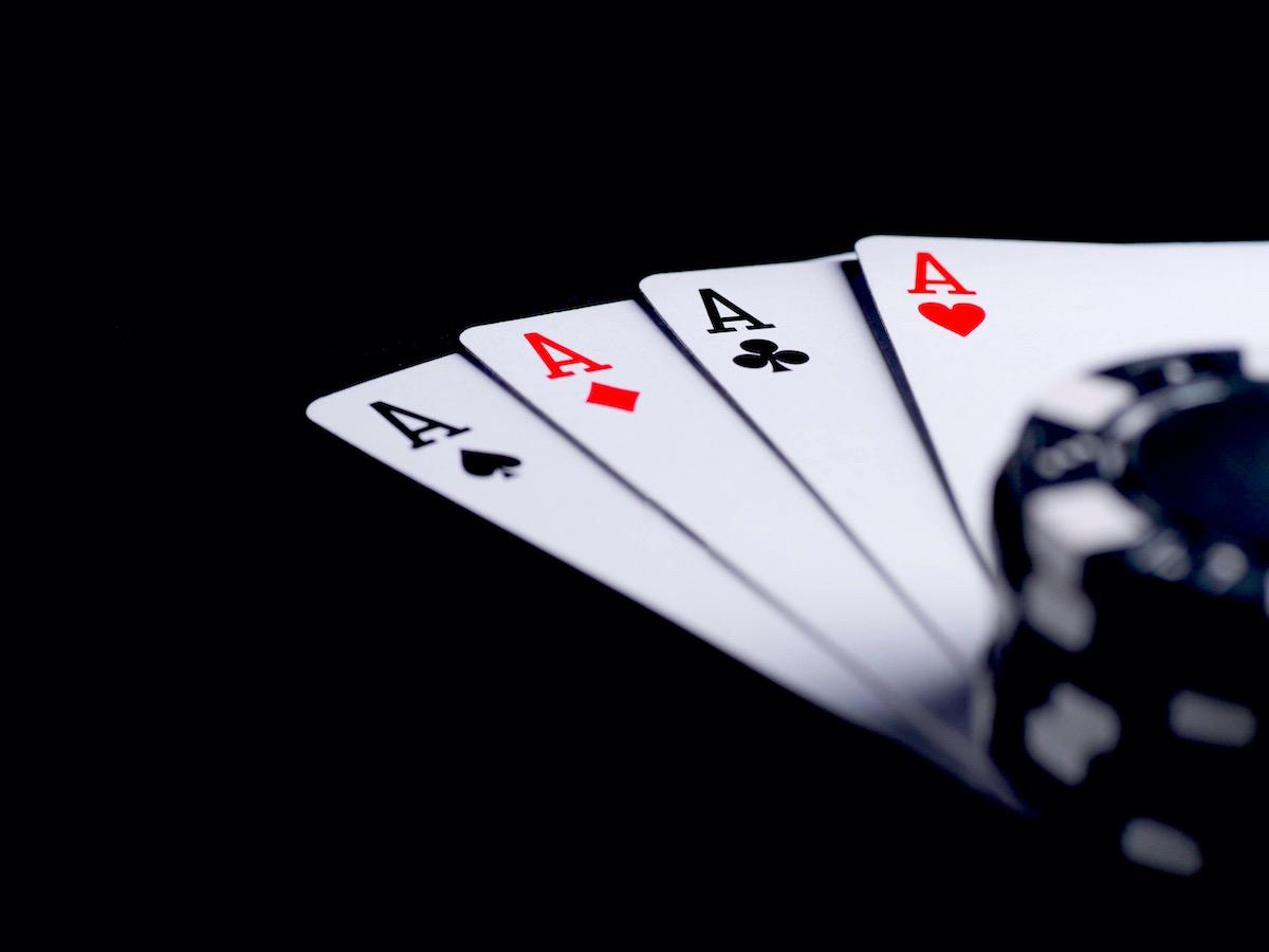 Как казино отслеживает ip карты i играть с игроками дурака